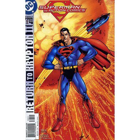 -importados-eua-action-comics-793