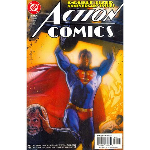 -importados-eua-action-comics-800