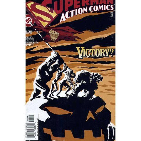 -importados-eua-action-comics-805