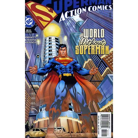 -importados-eua-action-comics-811
