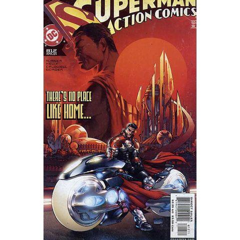 -importados-eua-action-comics-812