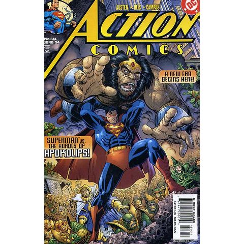 -importados-eua-action-comics-814