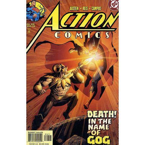 -importados-eua-action-comics-816