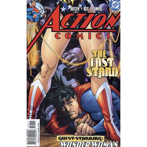 -importados-eua-action-comics-817