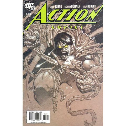 -importados-eua-action-comics-845