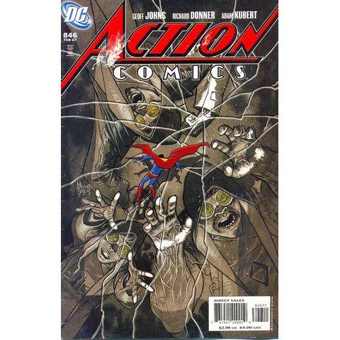 -importados-eua-action-comics-846