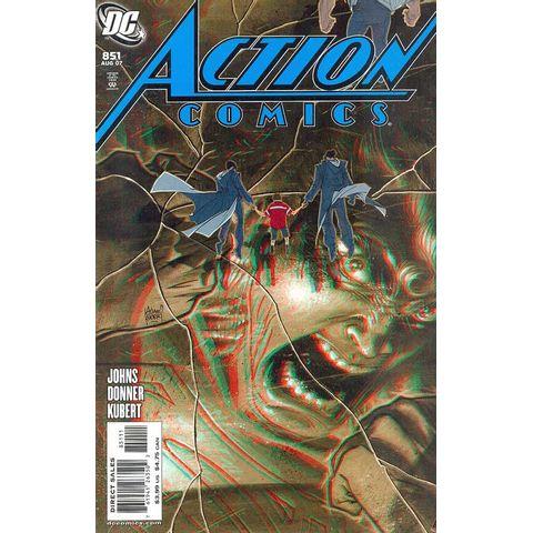 -importados-eua-action-comics-851
