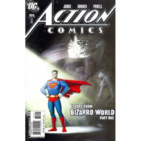 -importados-eua-action-comics-855