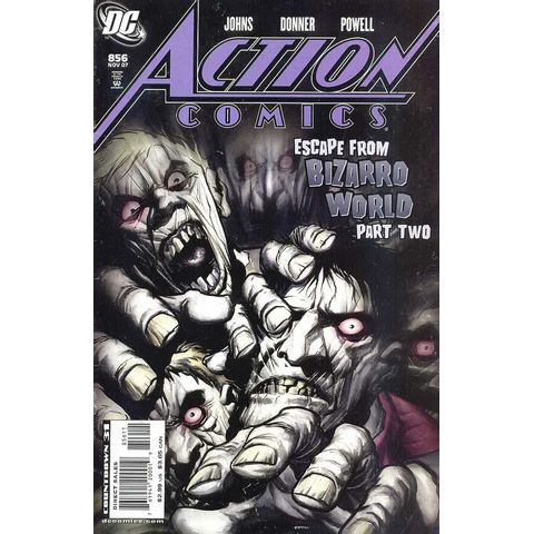 -importados-eua-action-comics-856
