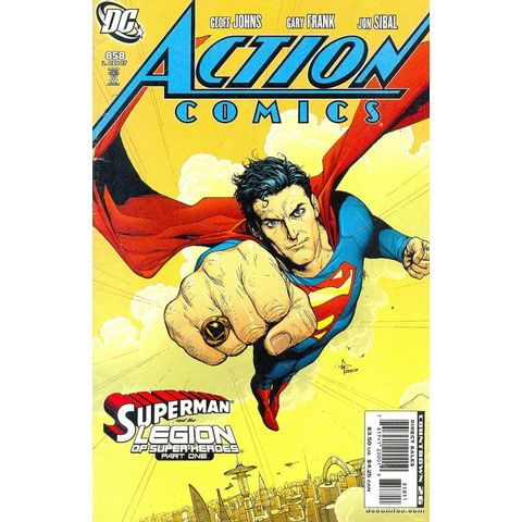 -importados-eua-action-comics-858