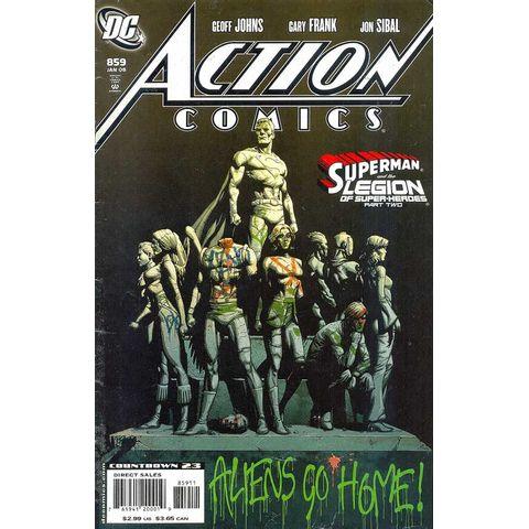 -importados-eua-action-comics-859