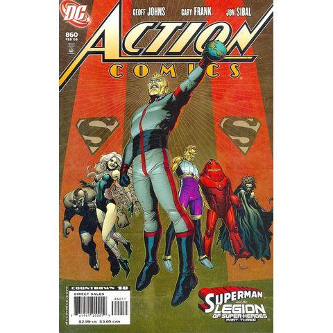 -importados-eua-action-comics-860