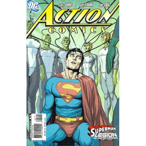-importados-eua-action-comics-861