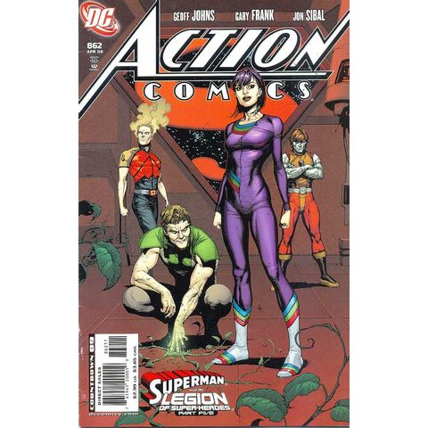 -importados-eua-action-comics-862