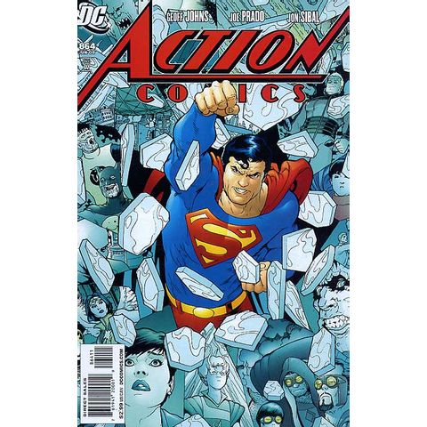 -importados-eua-action-comics-864