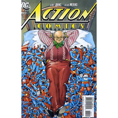 -importados-eua-action-comics-865