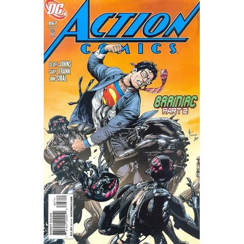 -importados-eua-action-comics-867