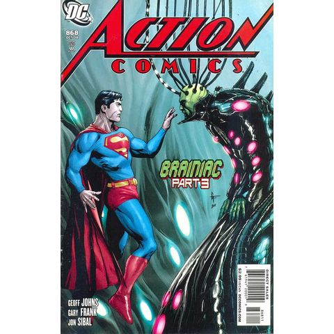 -importados-eua-action-comics-868