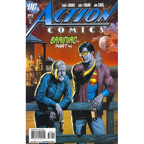 -importados-eua-action-comics-869