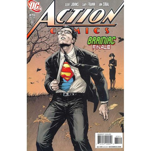 -importados-eua-action-comics-870