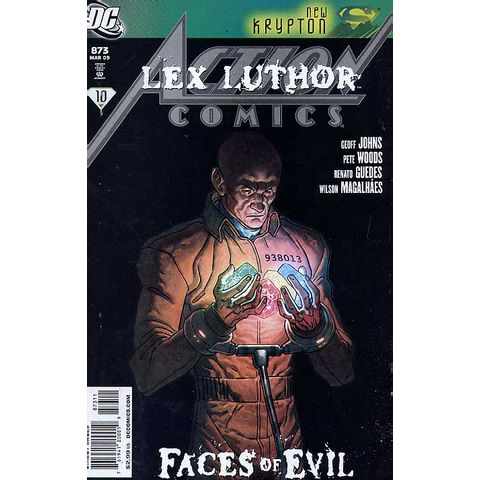 -importados-eua-action-comics-873