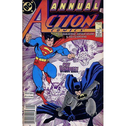 -importados-eua-action-comics-annual-01