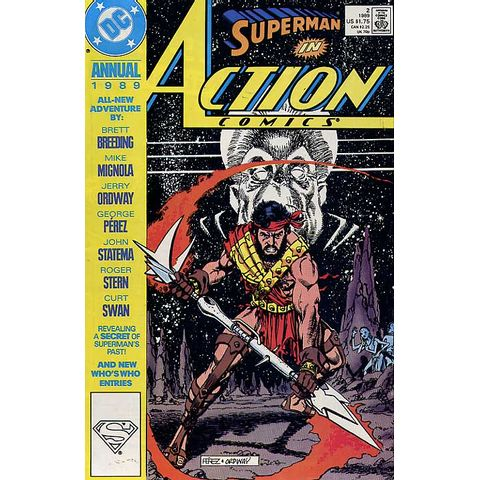 -importados-eua-action-comics-annual-02