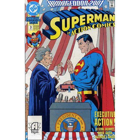 -importados-eua-action-comics-annual-03