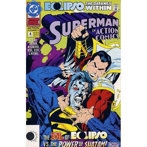 -importados-eua-action-comics-annual-04