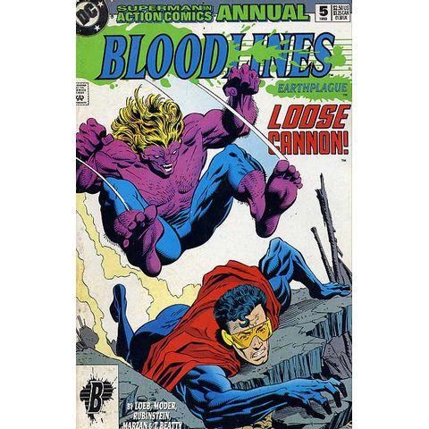 -importados-eua-action-comics-annual-05