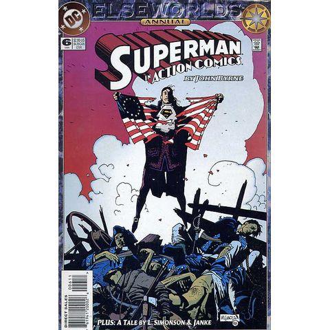 -importados-eua-action-comics-annual-06