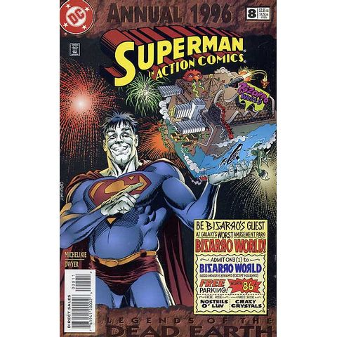 -importados-eua-action-comics-annual-08