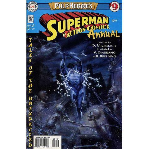 -importados-eua-action-comics-annual-09