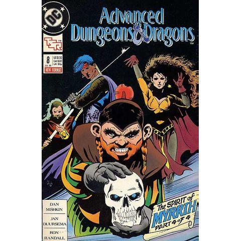 -importados-eua-advanced-dungeons-dragons-08