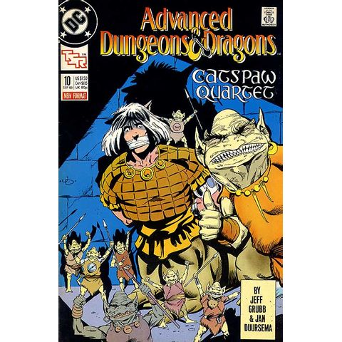 -importados-eua-advanced-dungeons-dragons-10