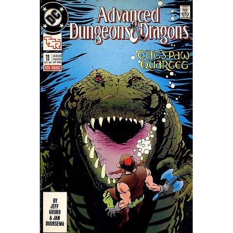 -importados-eua-advanced-dungeons-dragons-11