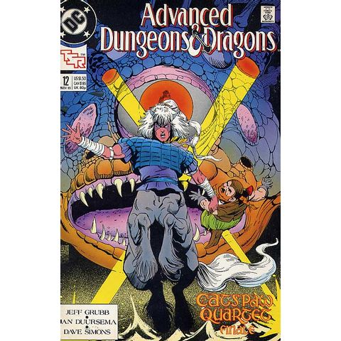 -importados-eua-advanced-dungeons-dragons-12