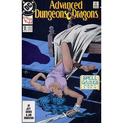 -importados-eua-advanced-dungeons-dragons-13