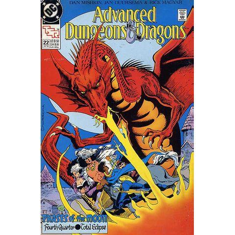 -importados-eua-advanced-dungeons-dragons-22