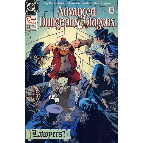 -importados-eua-advanced-dungeons-dragons-23