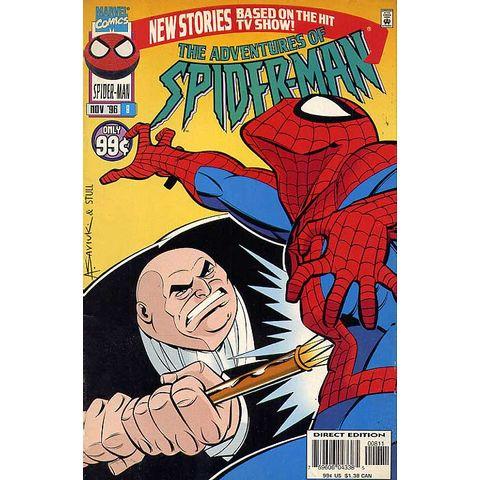 -importados-eua-adventures-spider-man-08