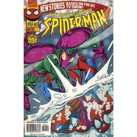 -importados-eua-adventures-spider-man-10