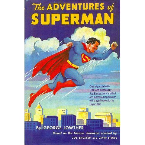 -importados-eua-adventures-of-superman