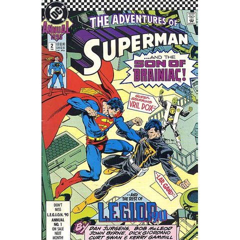 -importados-eua-adventures-superman-annual-02