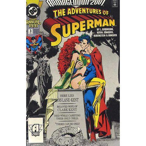 -importados-eua-adventures-superman-annual-03