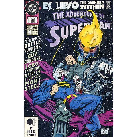 -importados-eua-adventures-superman-annual-04
