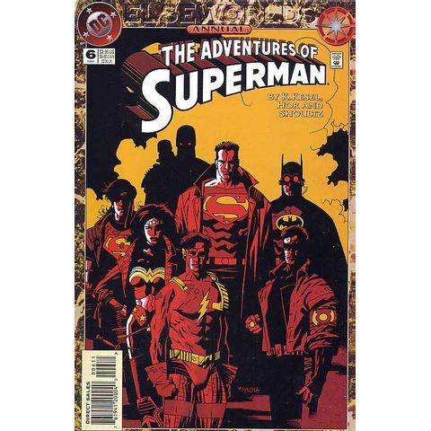 -importados-eua-adventures-superman-annual-06
