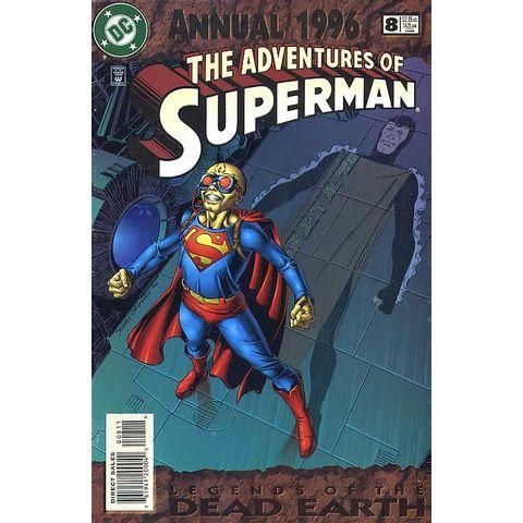 -importados-eua-adventures-superman-annual-08