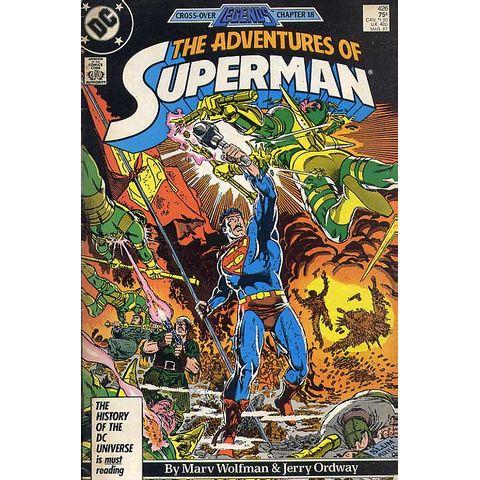 -importados-eua-adventures-superman-426