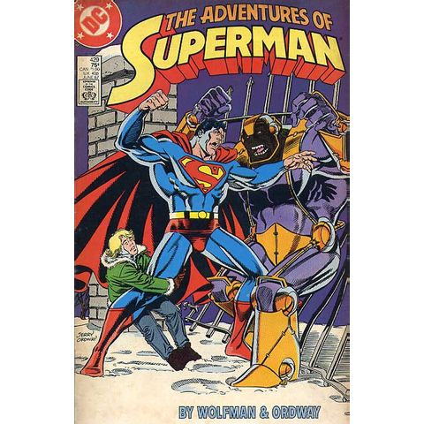 -importados-eua-adventures-superman-429